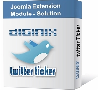 diginix_twitter_ticker