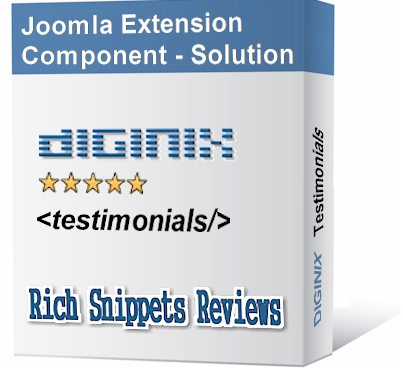 diginix_testimonials_package